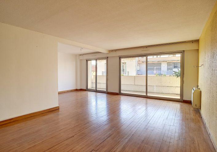 A louer Appartement r�nov� Beziers | R�f 342002006 - Version immobilier