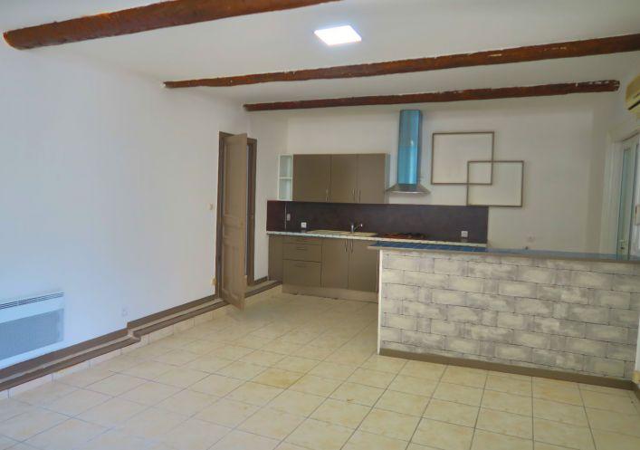 A vendre Villeneuve Les Beziers 342002007 Version immobilier