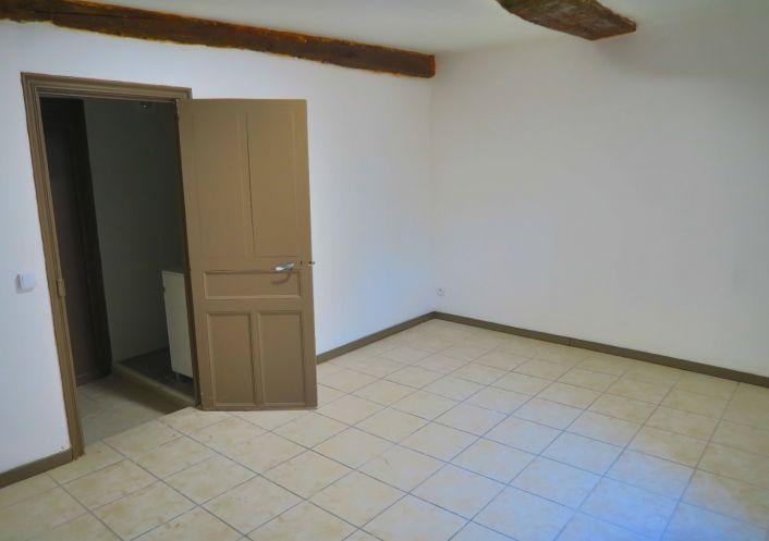 A vendre Villeneuve Les Beziers 342002007 Comptoir de l'immobilier