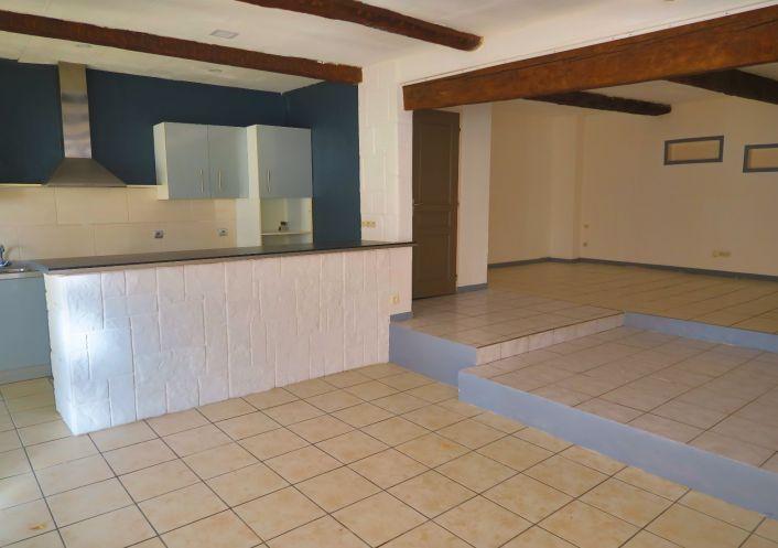 A vendre Villeneuve Les Beziers 342002008 Comptoir de l'immobilier