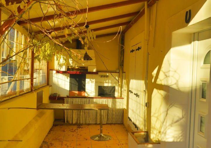 A vendre Villeneuve Les Beziers 342002008 Agence calvet