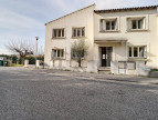 A louer Beziers 342002012 Version immobilier