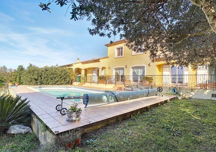 A vendre Cazouls Les Beziers 342002013 Lamalou immobilier