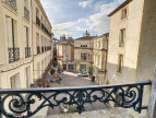 A louer Beziers 342002014 Version immobilier