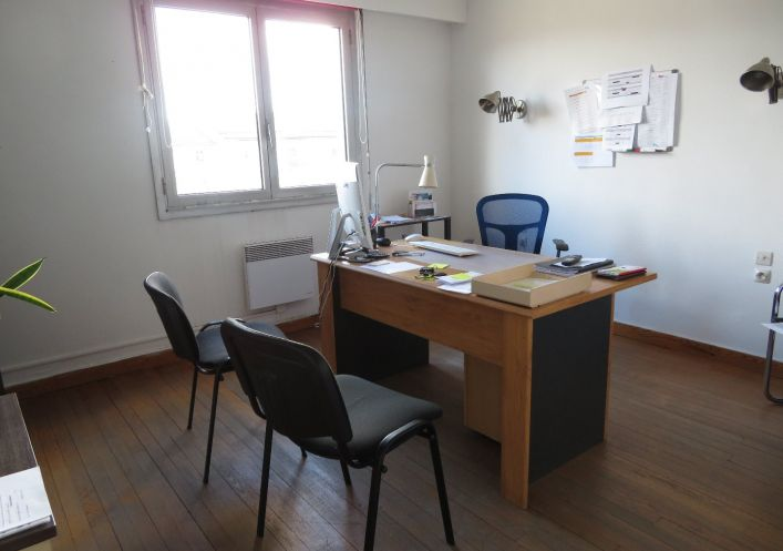 A louer Beziers 342002041 Version immobilier