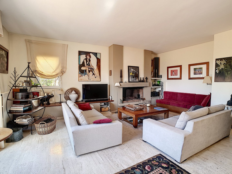 A vendre Beziers 342002043 Version immobilier