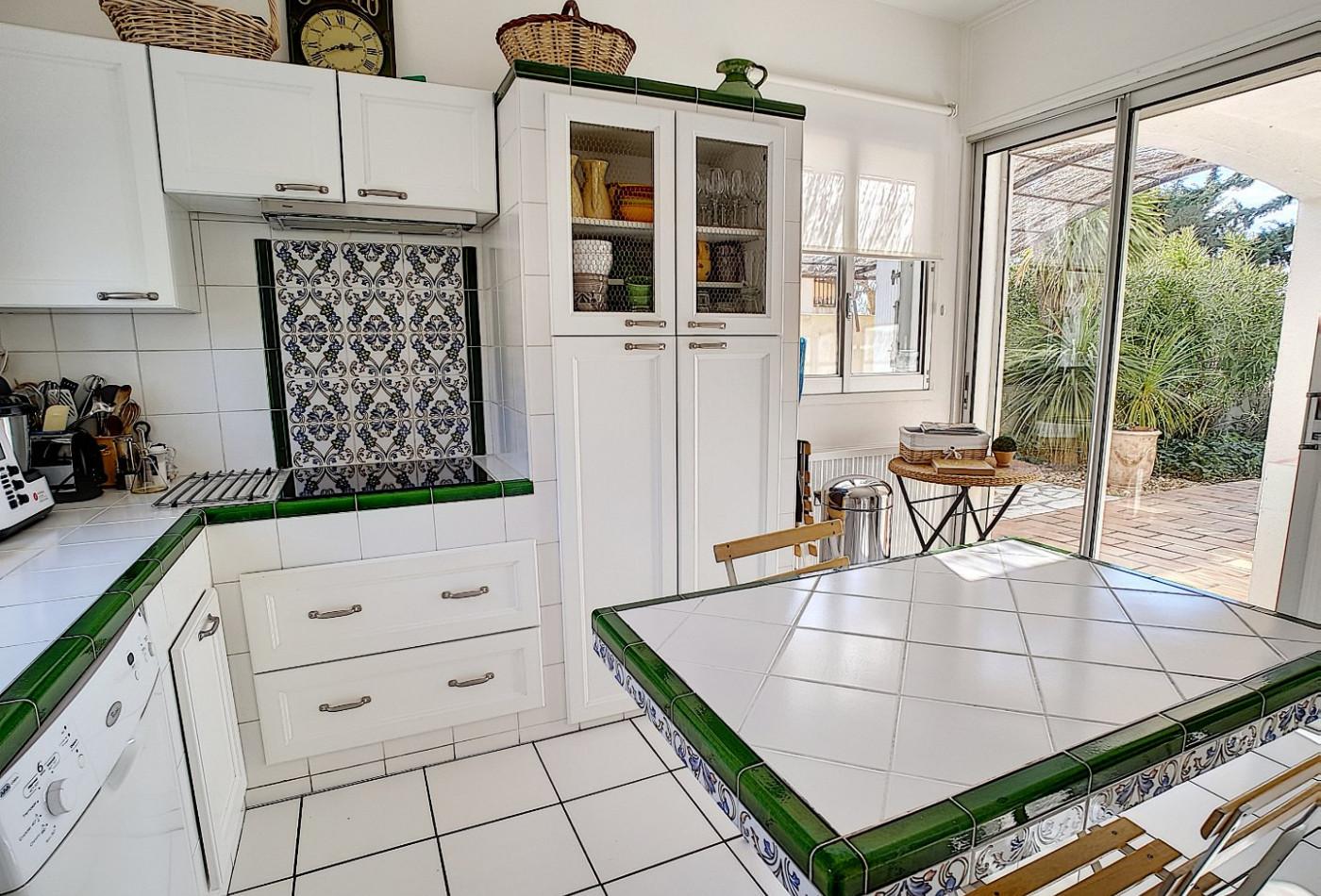 A vendre Beziers 342002043 Lamalou immobilier