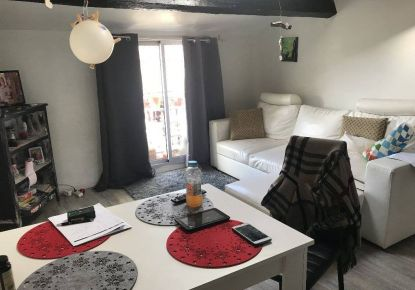 For sale Beziers 342002046 Ag immobilier