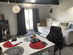 A vendre Beziers 342002046 Ag immobilier