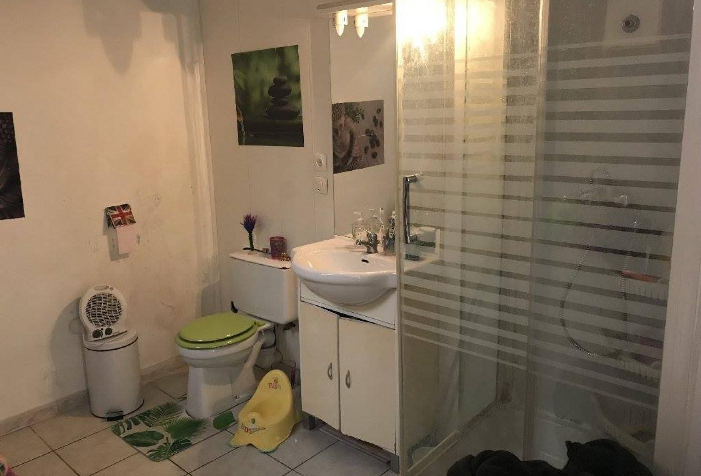 A vendre Beziers 342002046 Lamalou immobilier