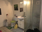 A vendre Beziers 342002046 Version immobilier