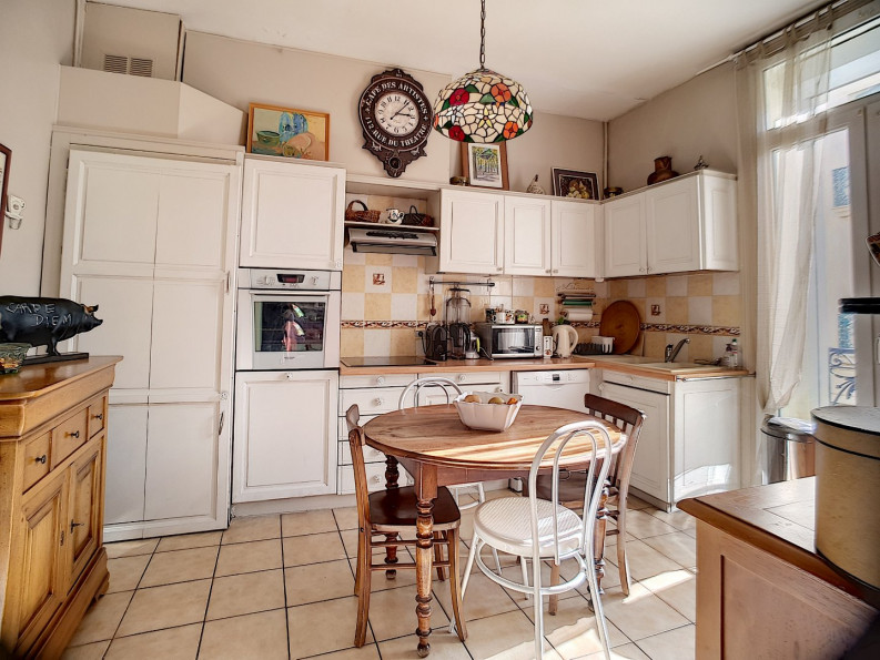 A vendre Beziers 342002047 Ag immobilier