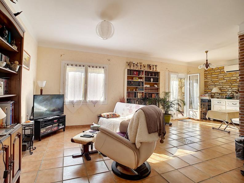 A vendre Beziers 342002048 Version immobilier