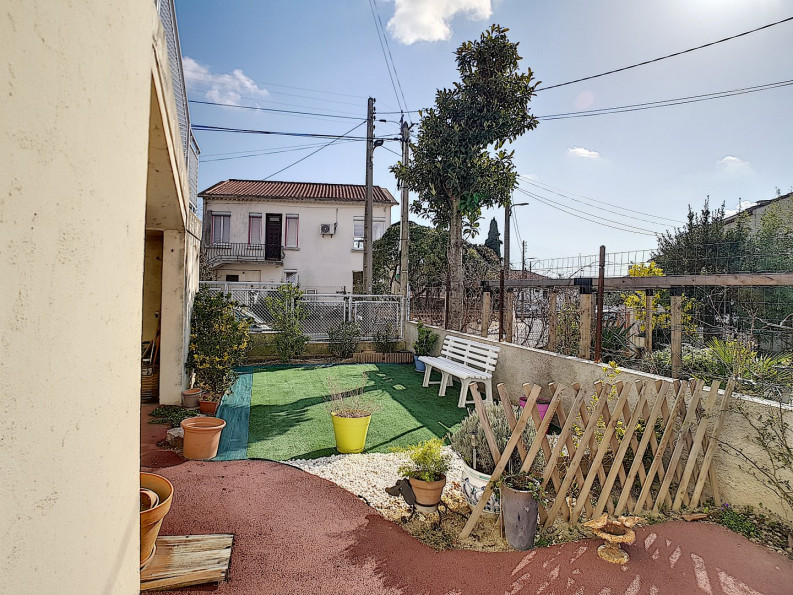 A vendre Beziers 342002048 Ag immobilier