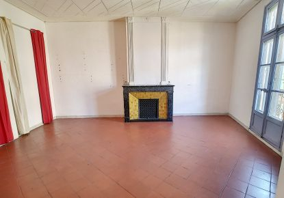 A vendre Beziers 342002049 Ag immobilier