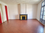 A vendre Beziers 342002049 Version immobilier