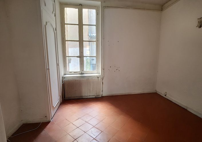A vendre Beziers 342002049 Comptoir de l'immobilier