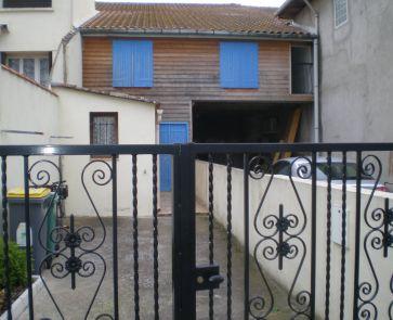 A vendre Villeneuve Les Beziers  342002051 Vends du sud
