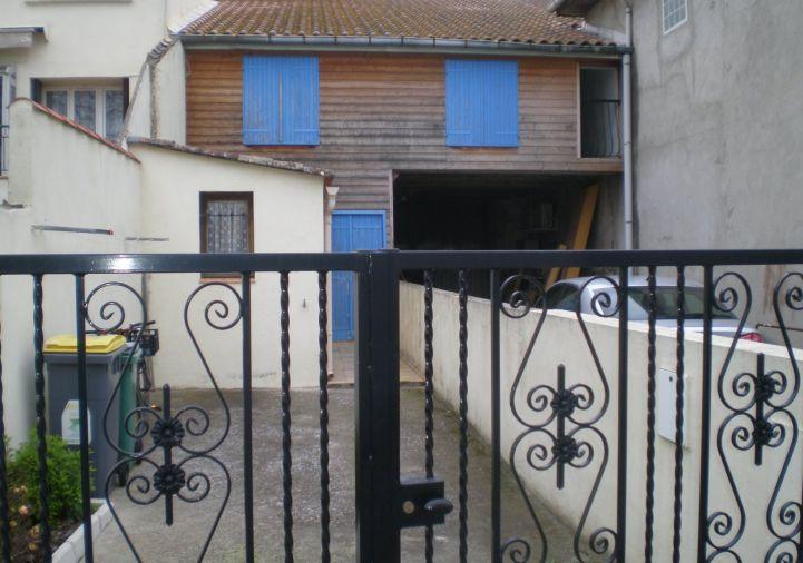 A vendre Villeneuve Les Beziers 342002051 Comptoir de l'immobilier