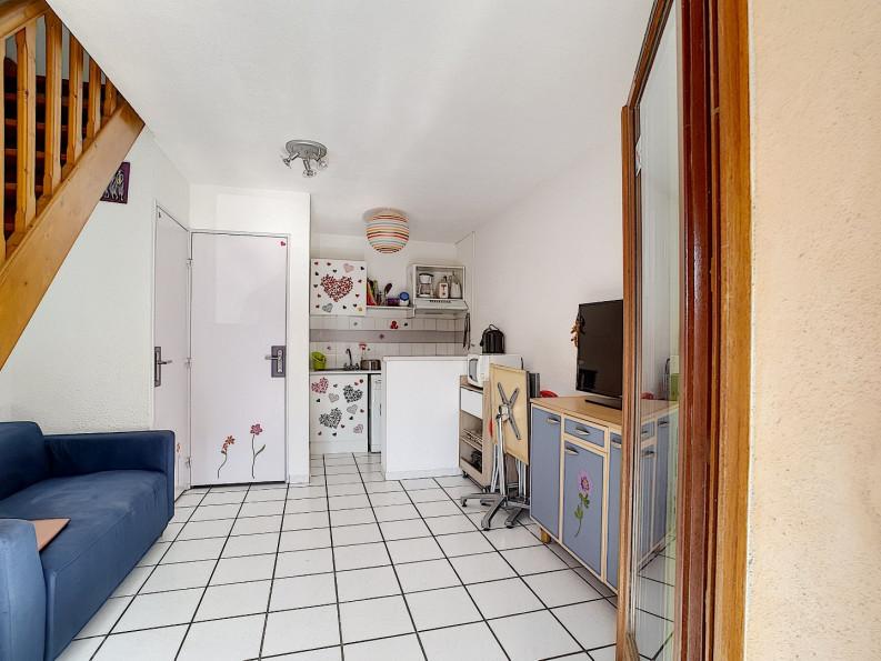 A louer Portiragnes Plage 342002053 Version immobilier