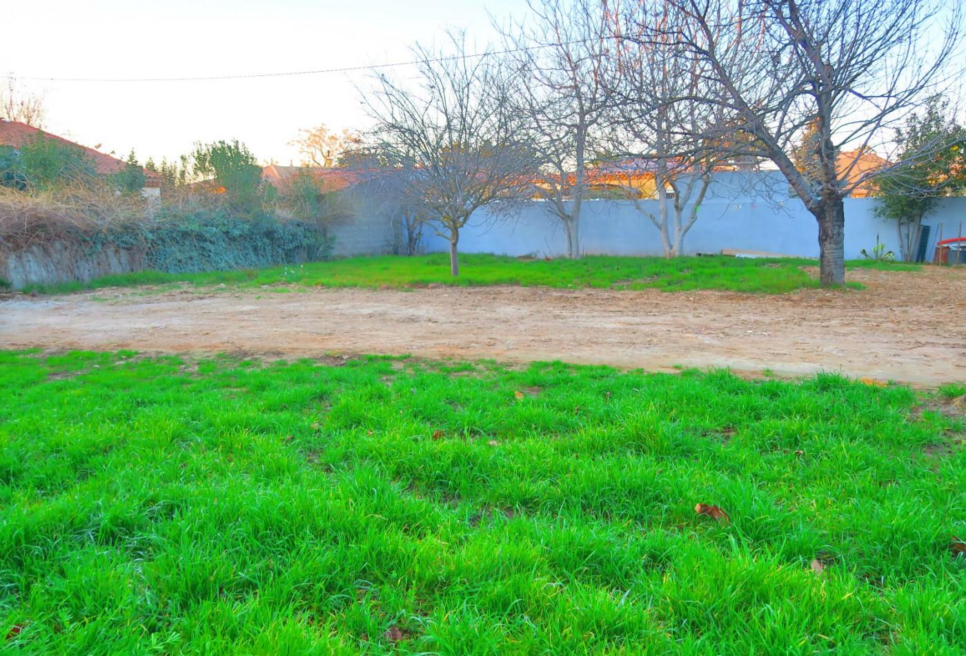 A vendre Villeneuve Les Beziers 342002054 Belon immobilier