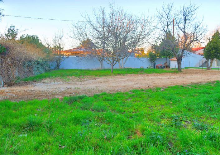 A vendre Villeneuve Les Beziers 342002054 Comptoir de l'immobilier