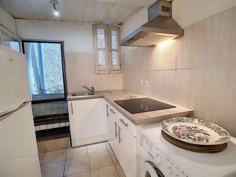A vendre Villeneuve Les Beziers 342002055 Version immobilier