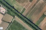 A vendre Villeneuve Les Beziers 342002056 Ag immobilier