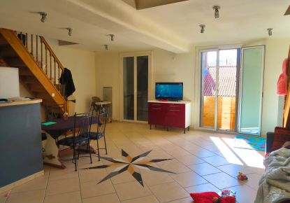 For sale Beziers 342002063 Ag immobilier