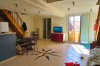A vendre Beziers 342002063 Comptoir de l'immobilier