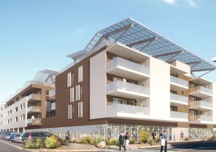 A louer Appartement en r�sidence Beziers | R�f 342002069 - Vends du sud