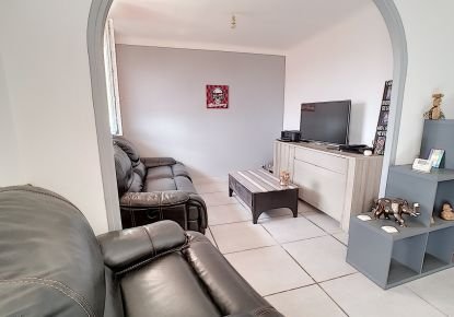 A vendre Beziers 342002075 Ag immobilier
