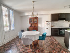 A vendre Beziers 342002076 Ag immobilier
