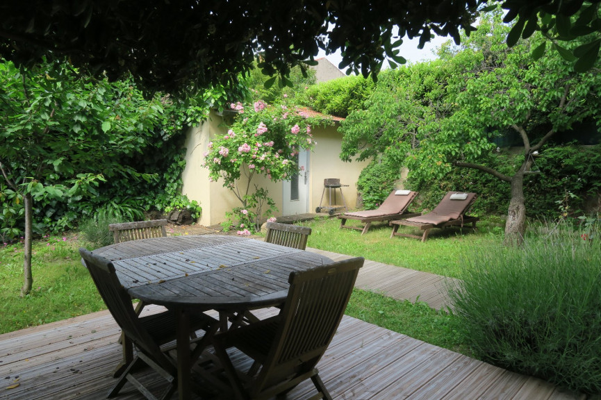 A vendre Beziers 342002081 Version immobilier