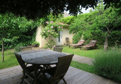 A vendre Beziers 342002081 Ag immobilier