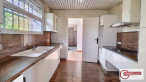 A vendre Beziers 342002084 Comptoir de l'immobilier