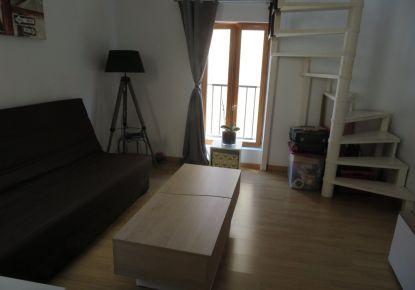 A vendre Villeneuve Les Beziers 342002088 Ag immobilier