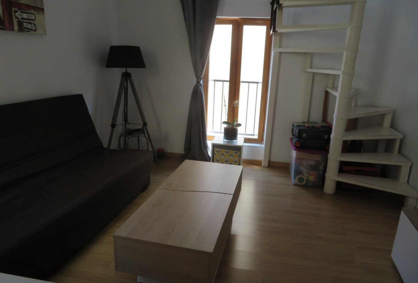 A vendre Villeneuve Les Beziers 342002088 Belon immobilier