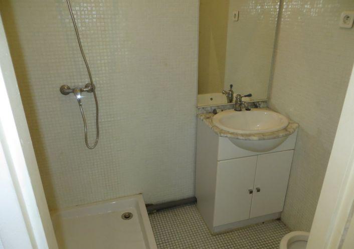 A vendre Villeneuve Les Beziers 342002088 Comptoir de l'immobilier