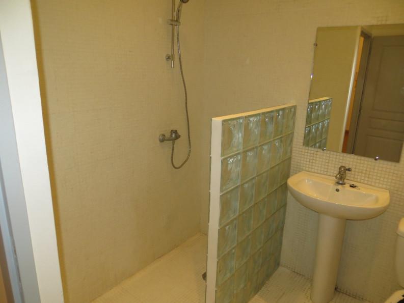 A vendre Villeneuve Les Beziers 342002088 Version immobilier