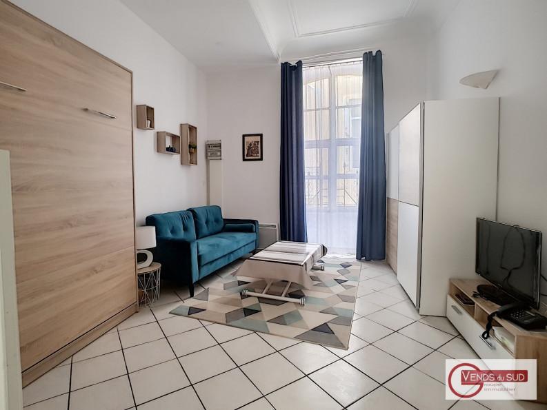 A louer Beziers 342002090 Version immobilier