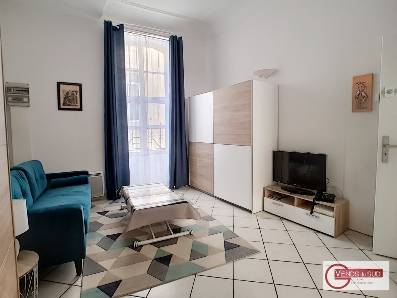 A louer Beziers 342002090 Version immobilier