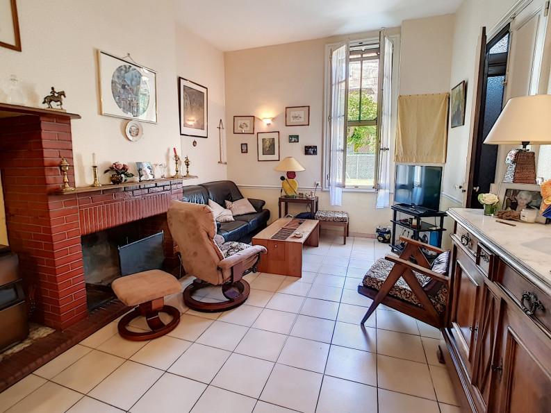 A vendre Autignac 342002092 Version immobilier