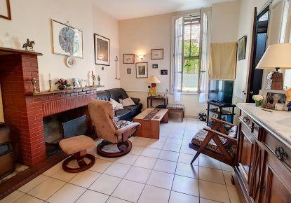 A vendre Autignac 342002092 Ag immobilier