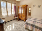 A vendre Autignac 342002092 Lamalou immobilier