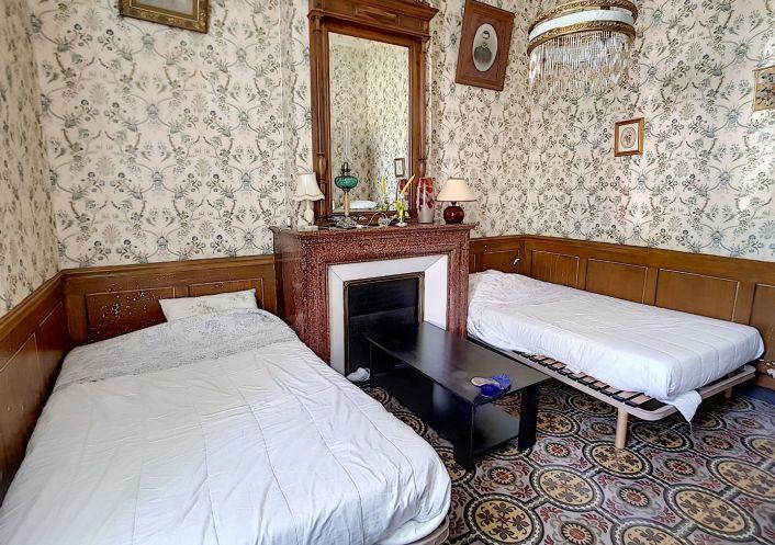 A vendre Autignac 342002092 Comptoir de l'immobilier