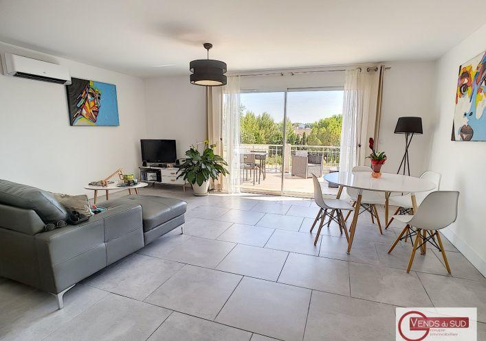 A louer Creissan 342002095 Version immobilier