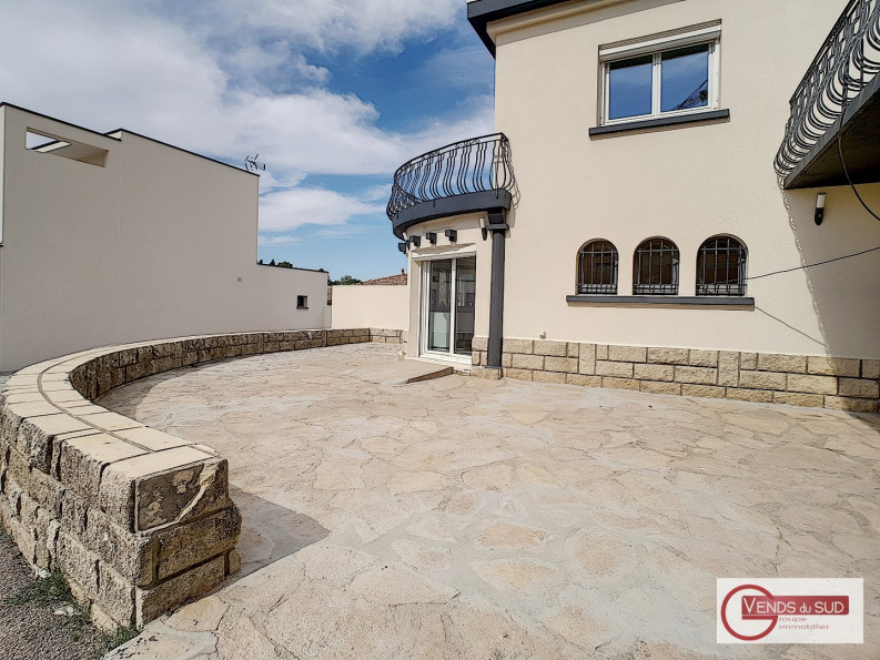 A louer Beziers 342002100 Version immobilier