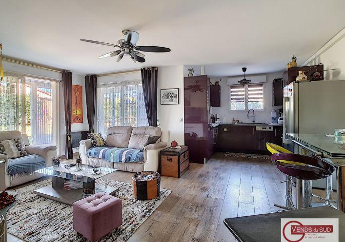 A vendre Peret 342002103 Version immobilier