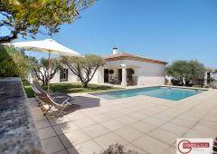 A vendre Beziers 342002106 Belon immobilier